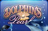 Играть в Dolphin's Pearl бесплатно онлайн