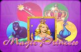 Демо слот Magic Princess