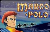 Играть без регистрации в Марко Поло