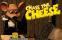 Chase the Cheese играть онлайн