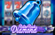 Retro Reels Diamond Glitz игровой аппарат онлайн